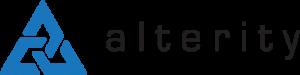 Alterity - Fábrica de baterías de litio