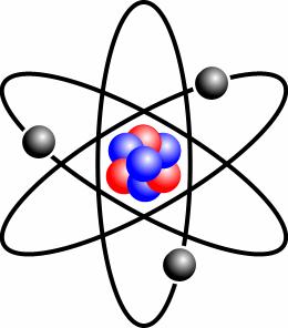 c3a1tomo-de-litio