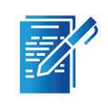 Icono certificación de baterías de litio